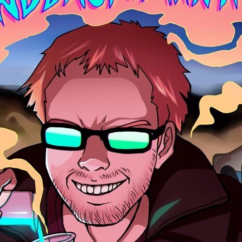 Diamondback Manhunter's avatar