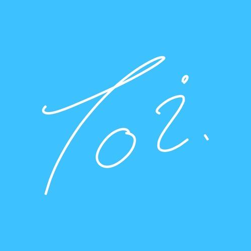 Toi Higuchi's avatar