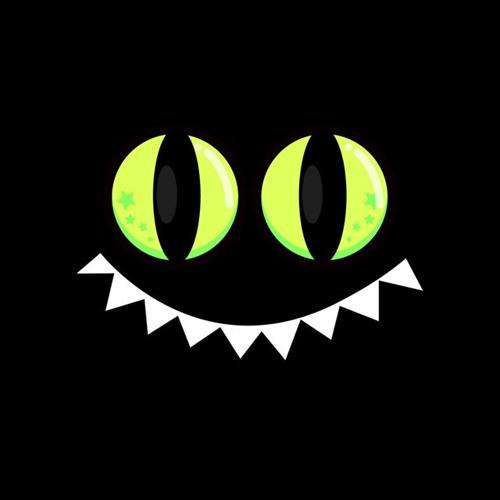 Bradestiot Dzej's avatar
