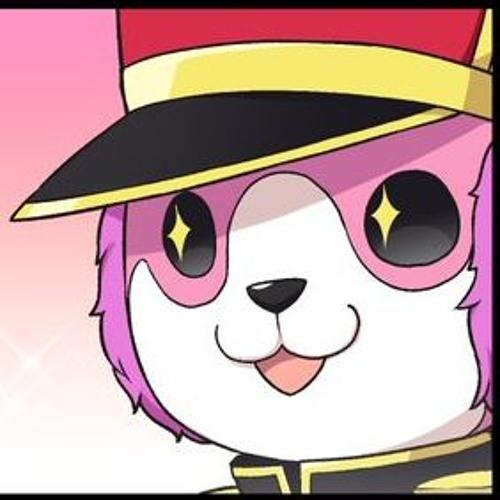 Toey Blizzard's avatar