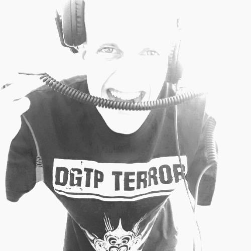 DGTP_Official's avatar