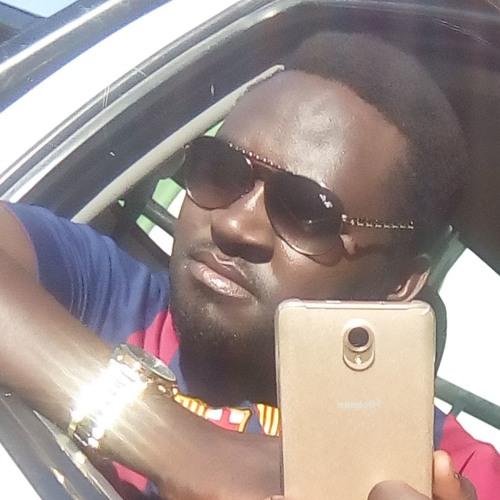 Tangeni aka Dj Polloh's avatar