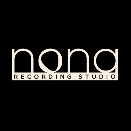 Nona Recording Studio's avatar