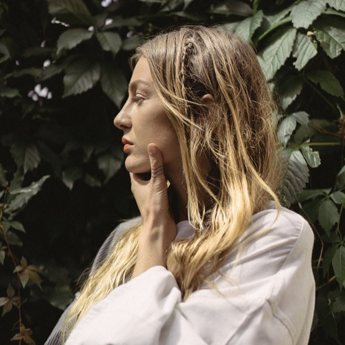 Vivienne Chi's avatar