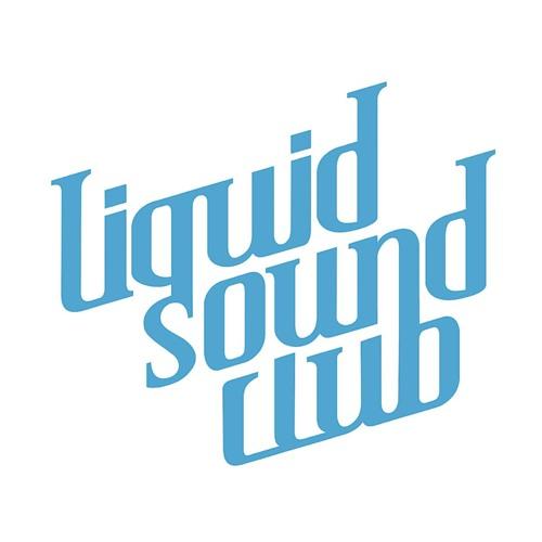 liquid sound club's avatar