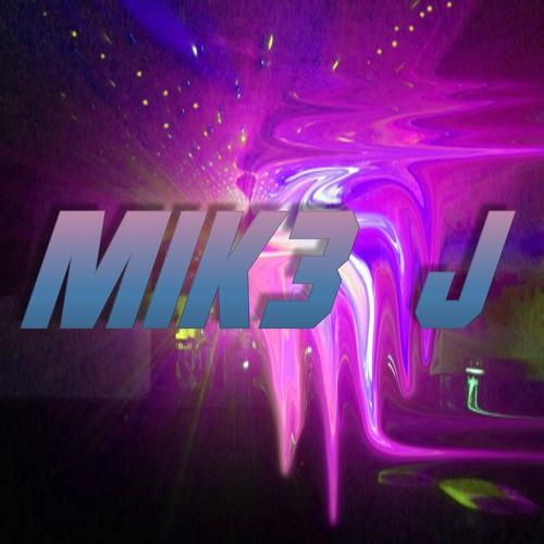 MIK3 J's avatar