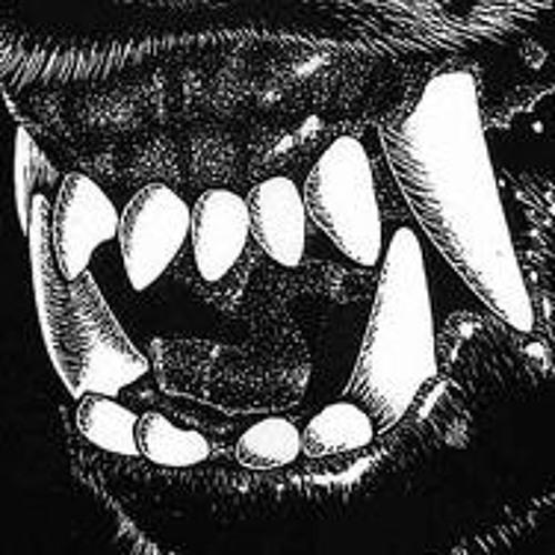 WOLFTEETH's avatar