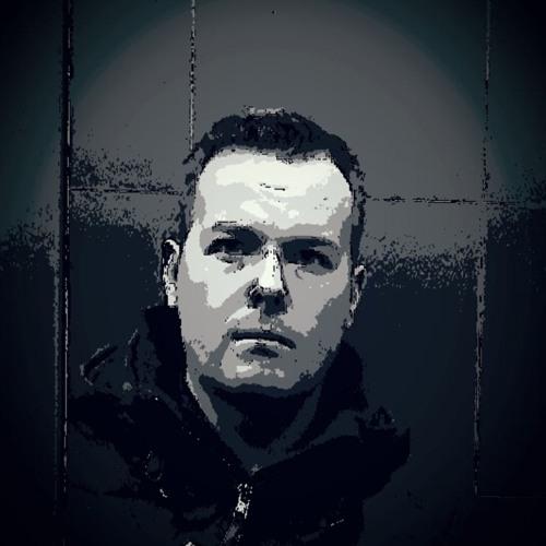 DannyQ's avatar