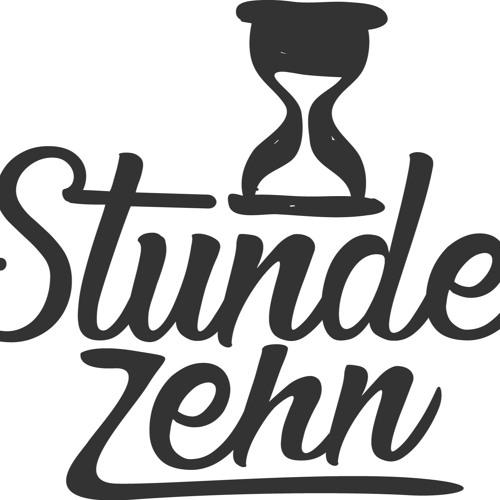 Stunde Zehn's avatar
