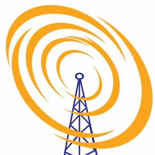 Radio Santa Cruz's avatar