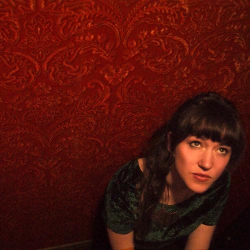 Johanna Amelie music's avatar