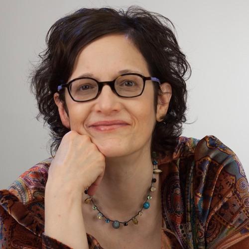 Nancy Zeltsman's avatar
