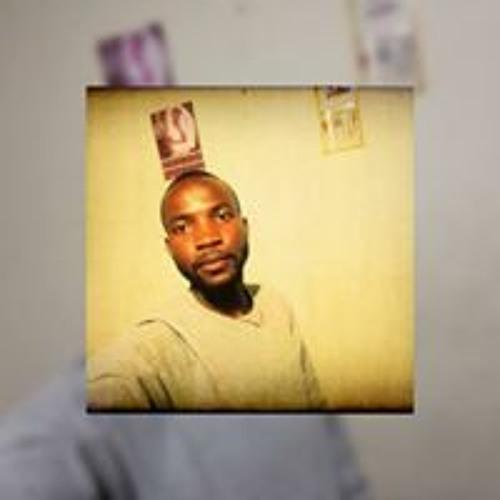 Duanne Chatonzwa's avatar