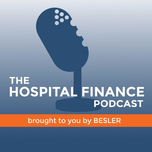 BESLER Podcast's avatar