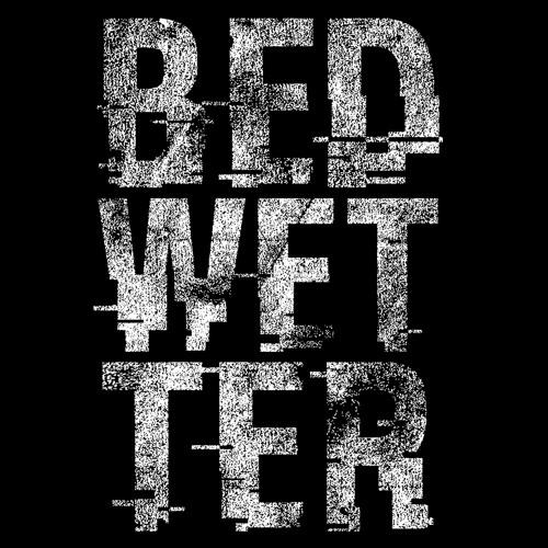 Bedwetter's avatar