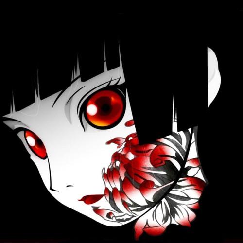 Hell_Shoujo's avatar