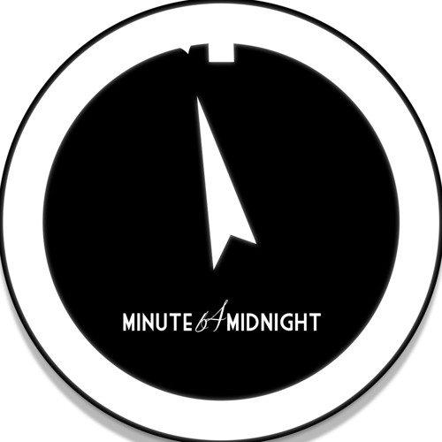 MINUTE b4 MIDNIGHT's avatar