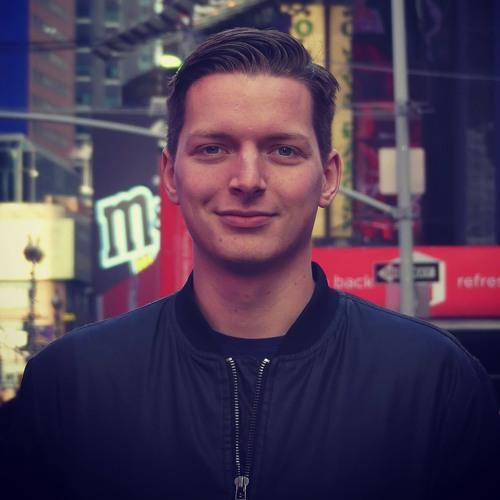 Julian Donkersloot's avatar