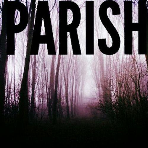 PARISH's avatar