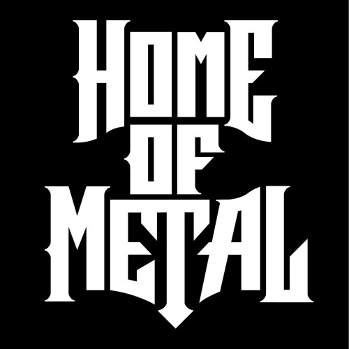 Home of Metal's avatar