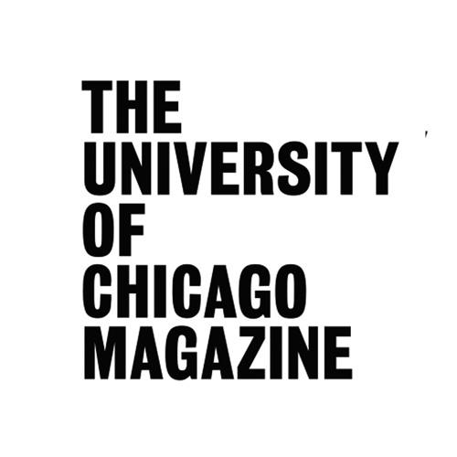 UChicagoMag's avatar