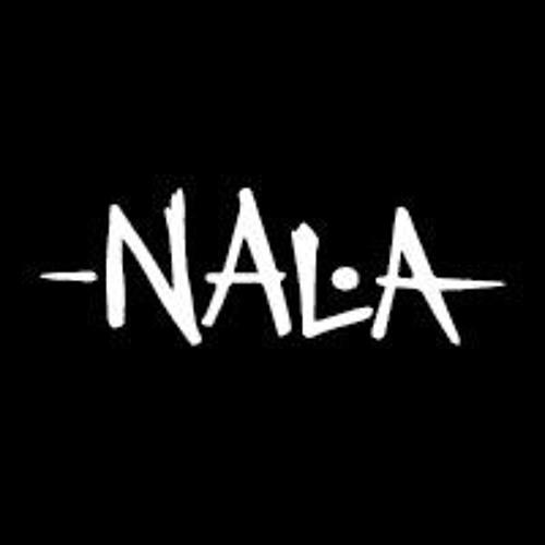 Nala's avatar
