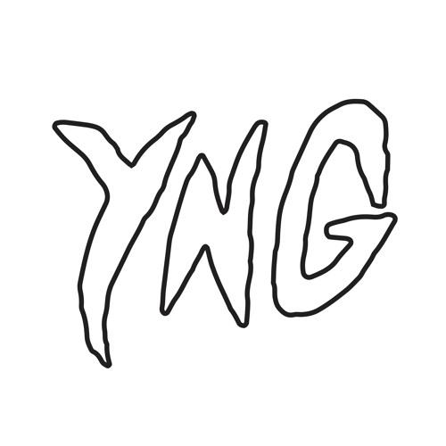 YnG's avatar