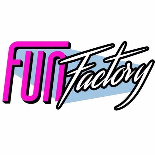 FunFactory's avatar