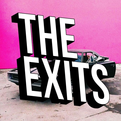The Exits's avatar