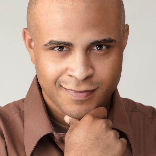 Xzavian Wrushen's avatar