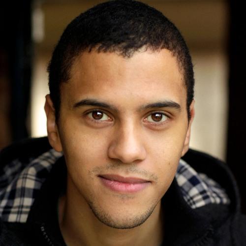 Alexandre Ross's avatar