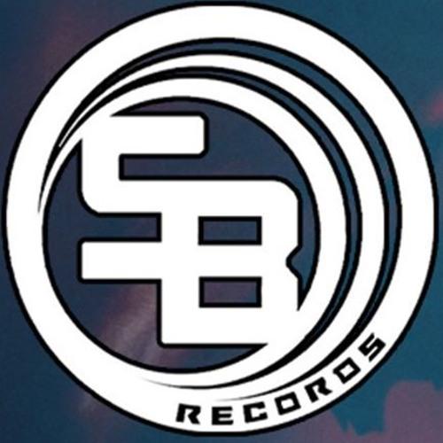 SB Records's avatar