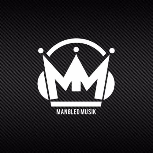 Mangled Musik's avatar