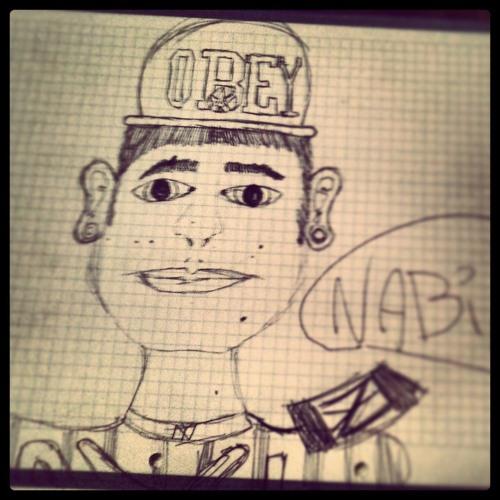 NABEAT's avatar