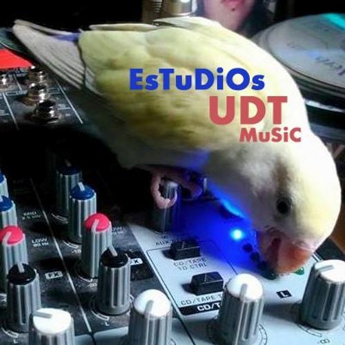 UDT Music Studios's avatar