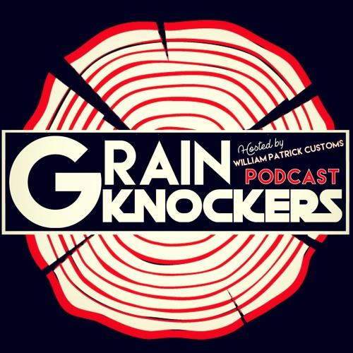 Grain Knockers Podcast's avatar
