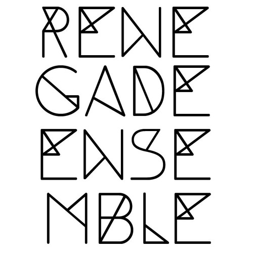 RenegadeEnsemble's avatar