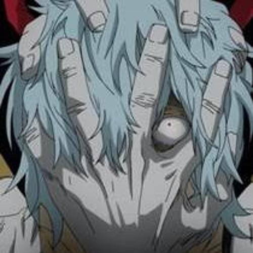 FELLIExSITH's avatar