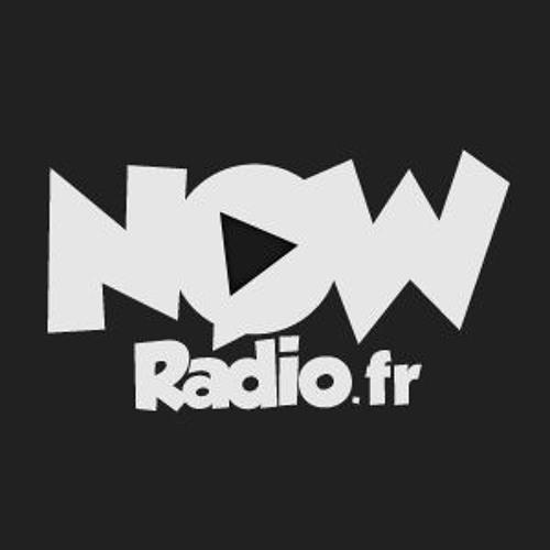 Now Radio's avatar