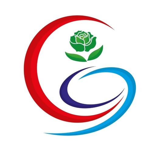 مستشفى جامعة العلوم والتكنولوجيا صنعاء's avatar