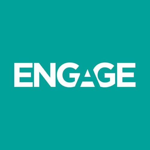 Engage Magazine's avatar