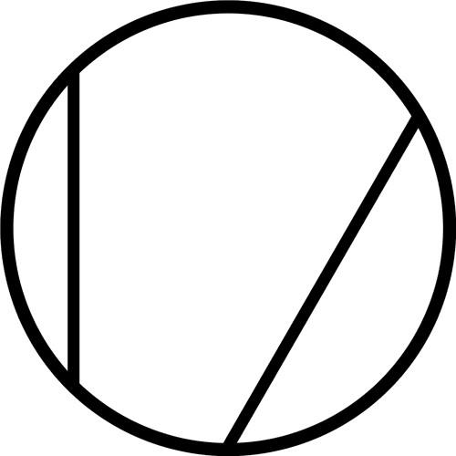 mindswimmer's avatar