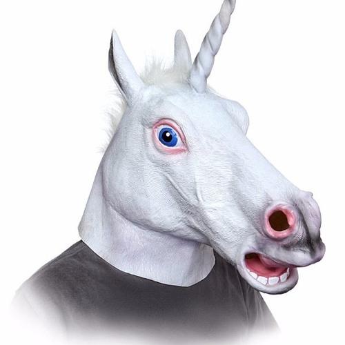 Ilham Kresna's avatar