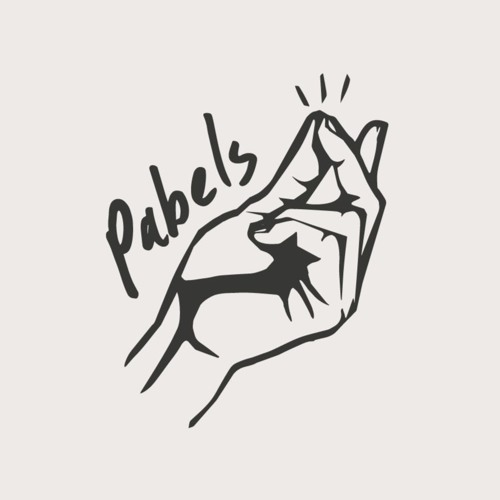 -PABELS-'s avatar