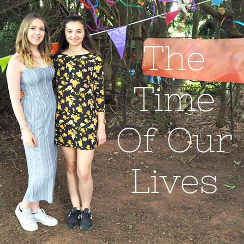 The Time of Our Lives Podcast's avatar