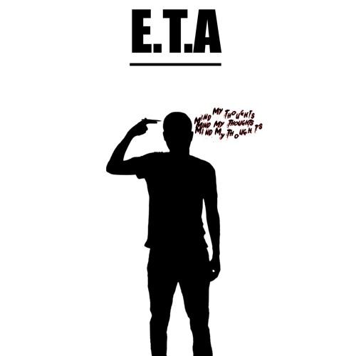 E.T.A's avatar