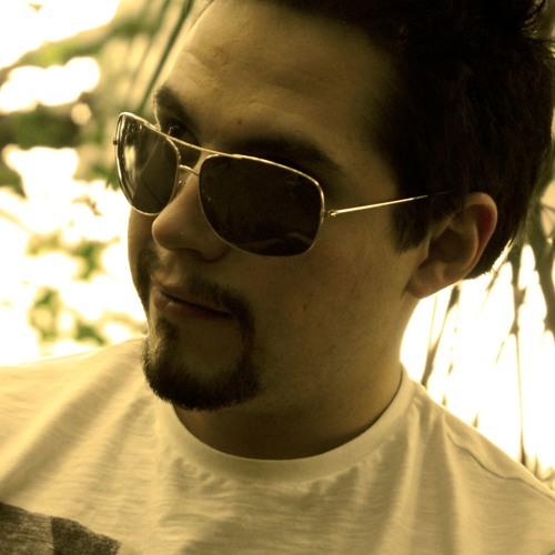 EdDystorcioN's avatar
