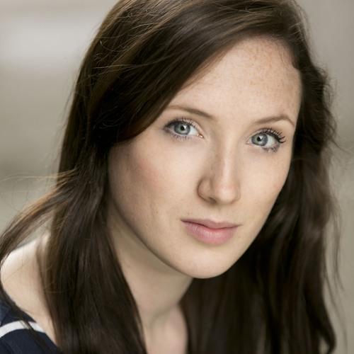 Claire Trusson- Voice Artist and Vocalist's avatar