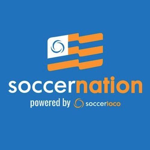 SoccerNation's avatar