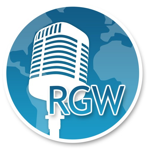 RadioGloboWeb - RGW's avatar